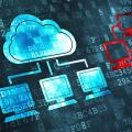 Sanallaştırma ( Cloud )